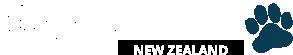 Aero Pets New Zealand