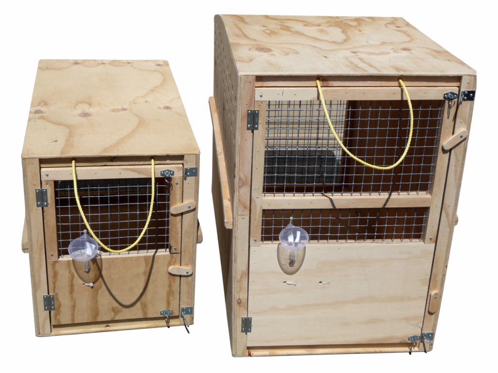 pet transport cage for sale. Black Bedroom Furniture Sets. Home Design Ideas