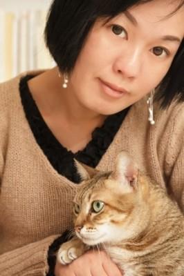 pet transport cat to hong kong